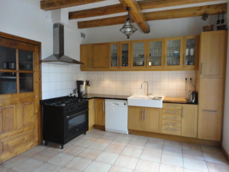 Location maison / villa Meylan 2336€ CC - Photo 4