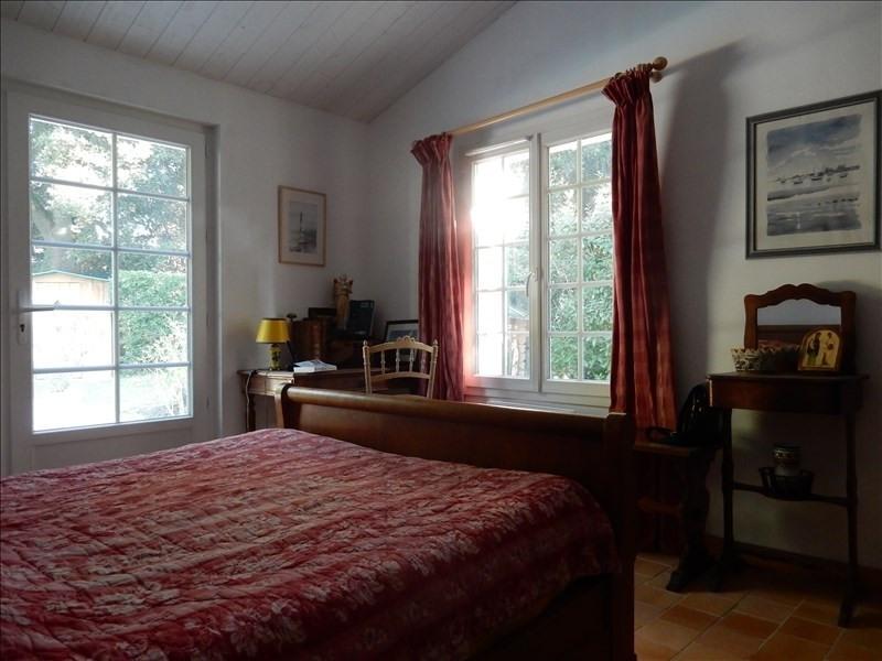 Vente maison / villa St pierre d'oleron 416800€ - Photo 9