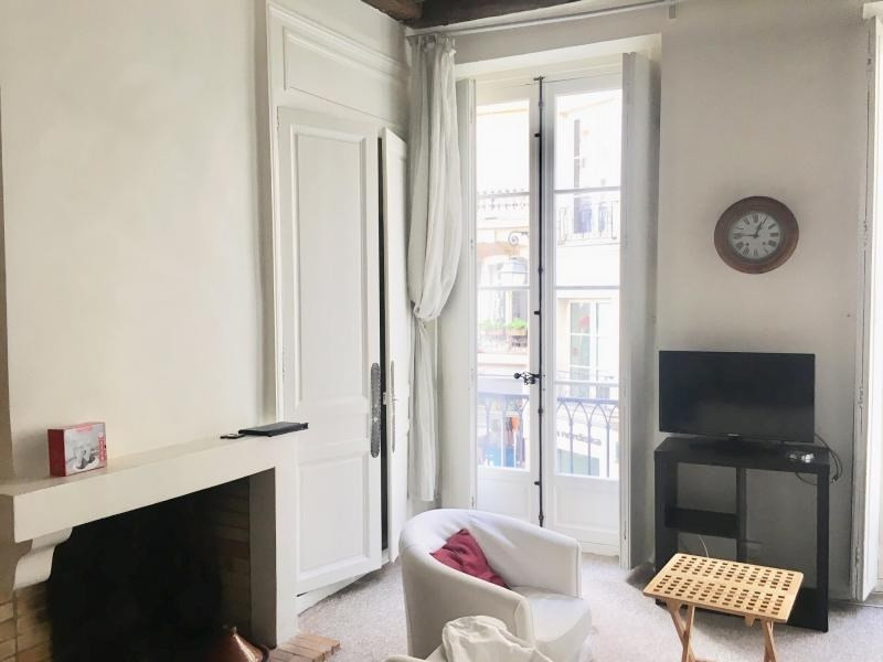 Location appartement Paris 6ème 2 600€ CC - Photo 1