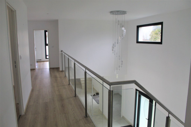 Vente maison / villa Authieux sur le port saint o 519000€ - Photo 6