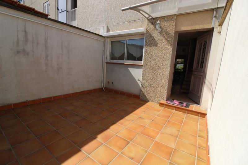 Venta  casa Hyeres 280900€ - Fotografía 13