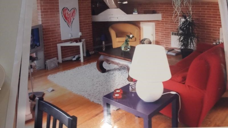 Vente appartement Toulouse 445 000€ - Photo 2