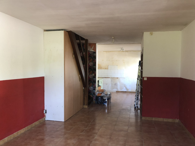 Vente maison / villa Lille 134 500€ - Photo 4