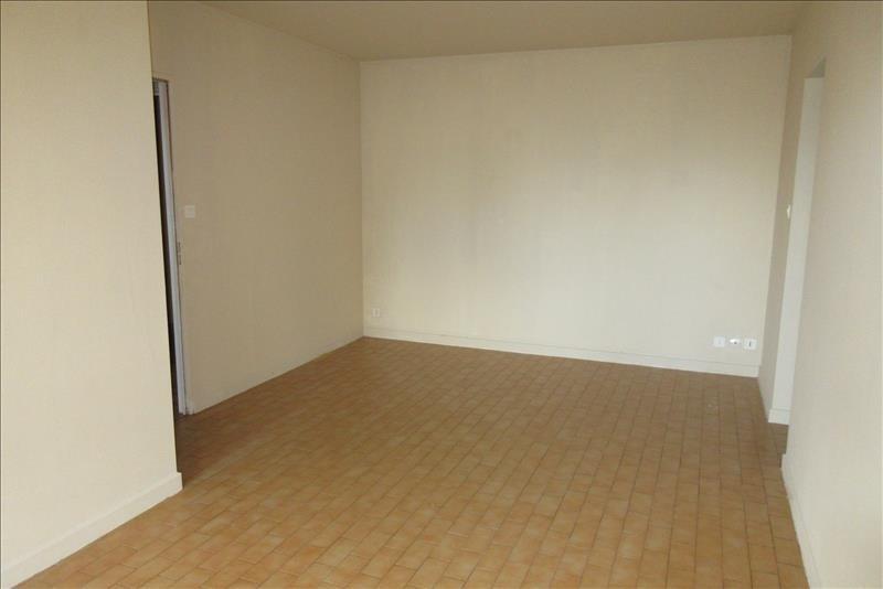 Vente appartement Audierne 69550€ - Photo 4