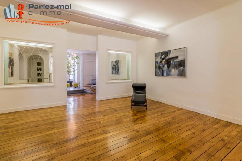 Vente appartement Pontcharra-sur-turdine 260000€ - Photo 17