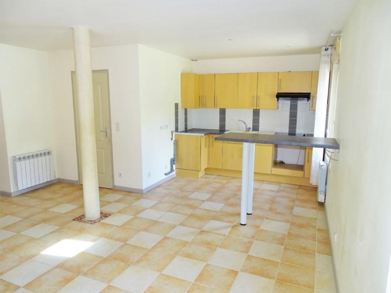 Vente maison / villa Chartres 150000€ - Photo 2