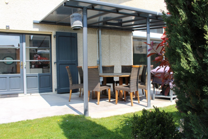 Sale house / villa Millery 440 000€ - Picture 2