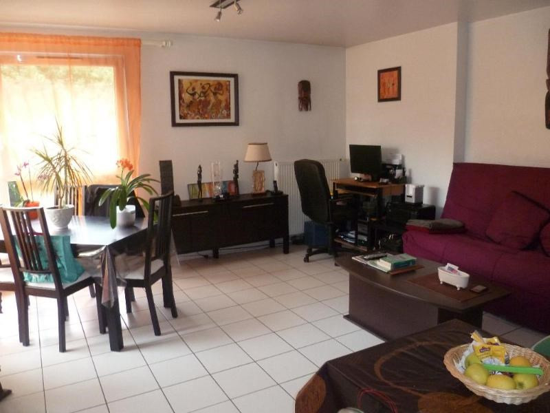 Location appartement Longuenesse 520€ CC - Photo 3