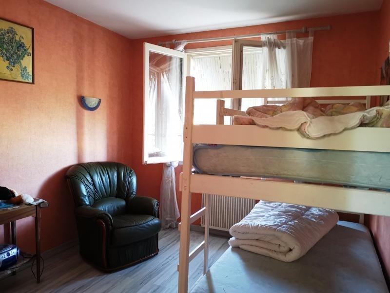 Sale house / villa Proche de mazamet 120000€ - Picture 4