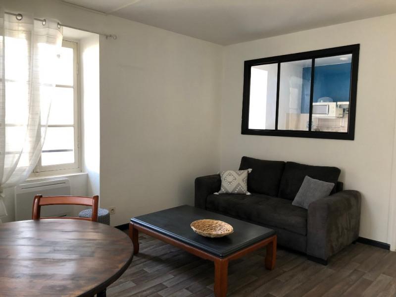 Location appartement Dax 450€ CC - Photo 4