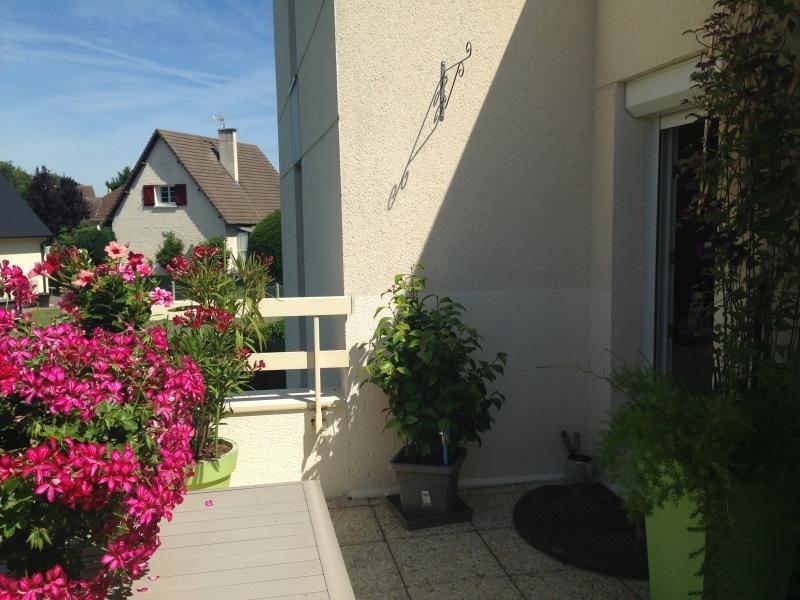 Vente appartement Epron 220000€ - Photo 2