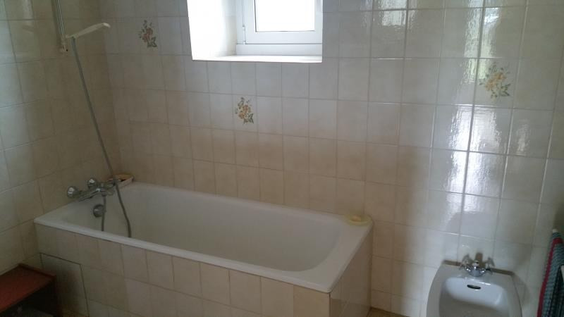 Vente maison / villa Combourg 230 050€ - Photo 7