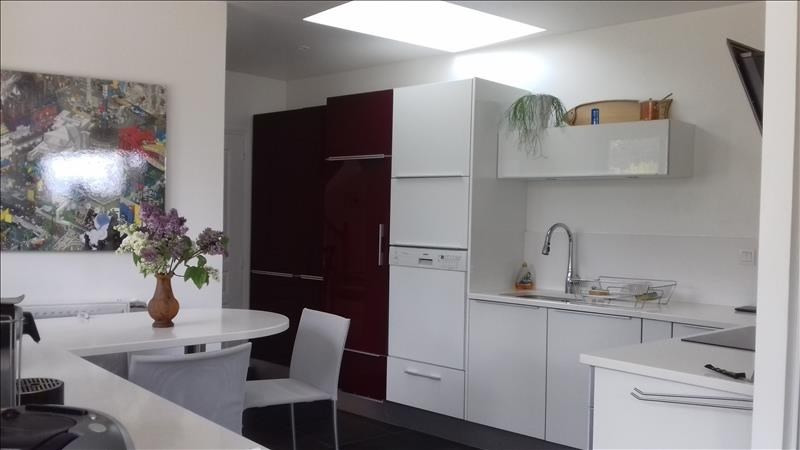 Vente maison / villa St brieuc 299 392€ - Photo 8