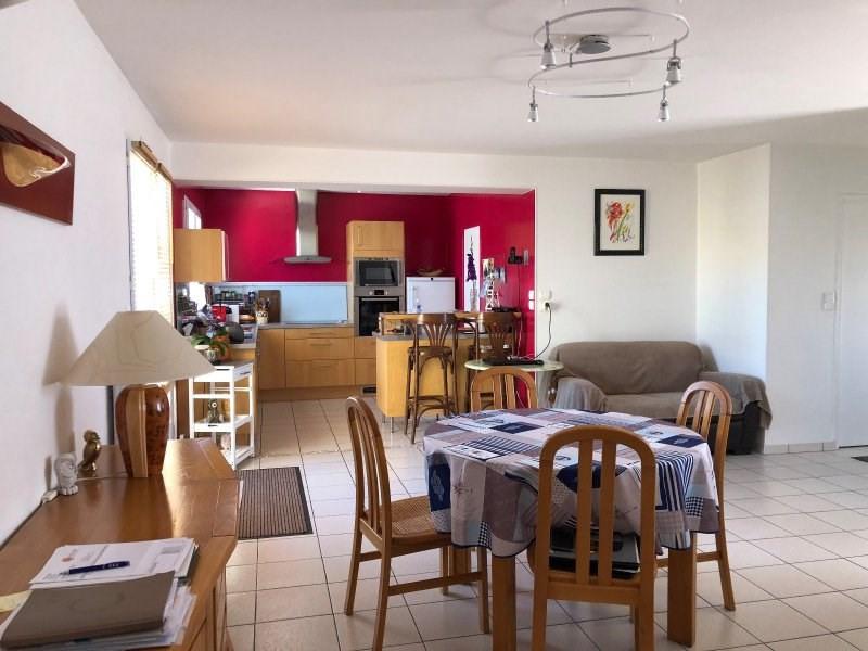 Sale house / villa Chateau d'olonne 297000€ - Picture 4