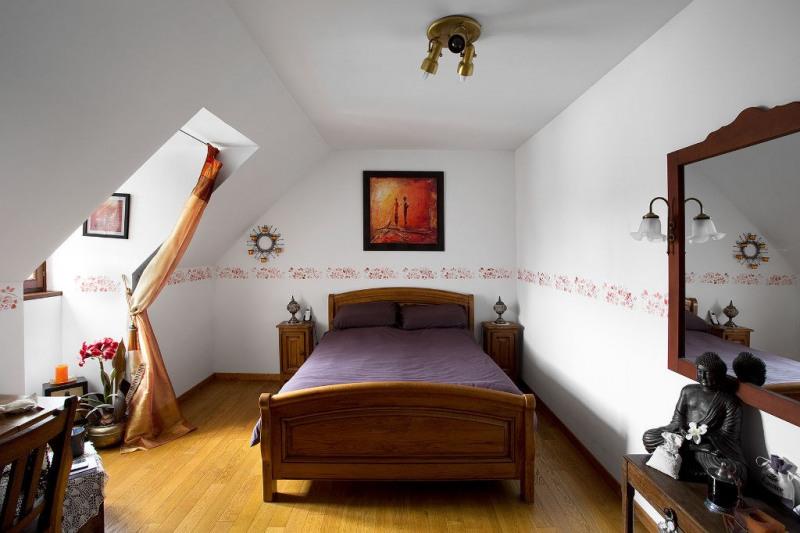 Venta  casa Le mont saint adrien 312000€ - Fotografía 7