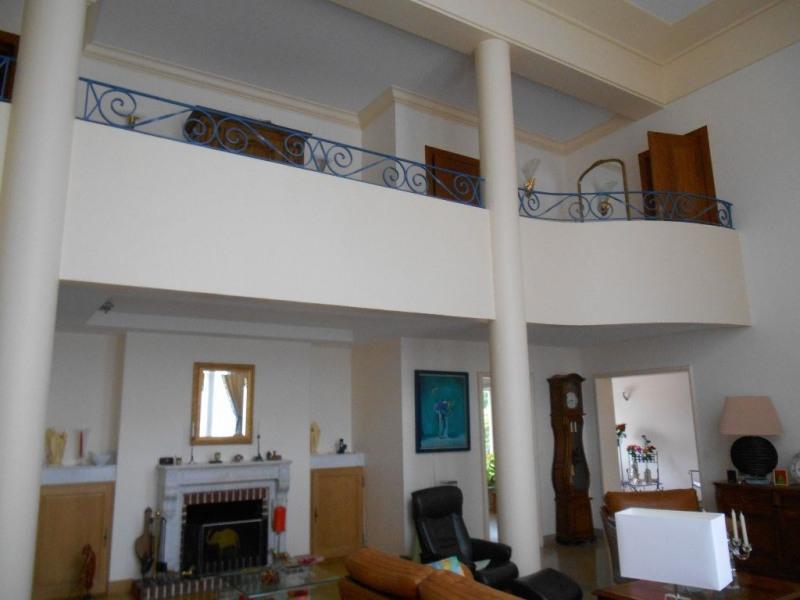 Venta  casa Grandvilliers 305000€ - Fotografía 5