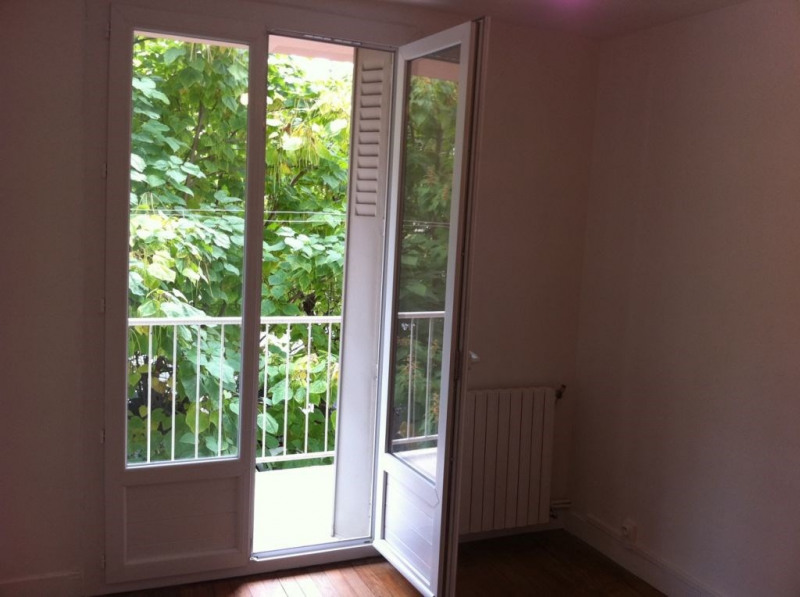 Rental apartment Toulouse 732€ CC - Picture 2
