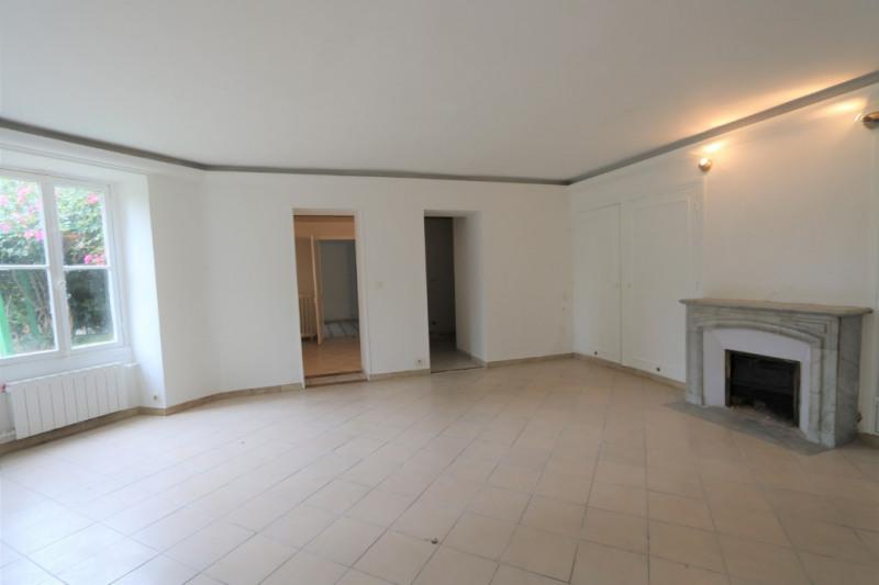 Locação apartamento Nice 1600€ CC - Fotografia 2