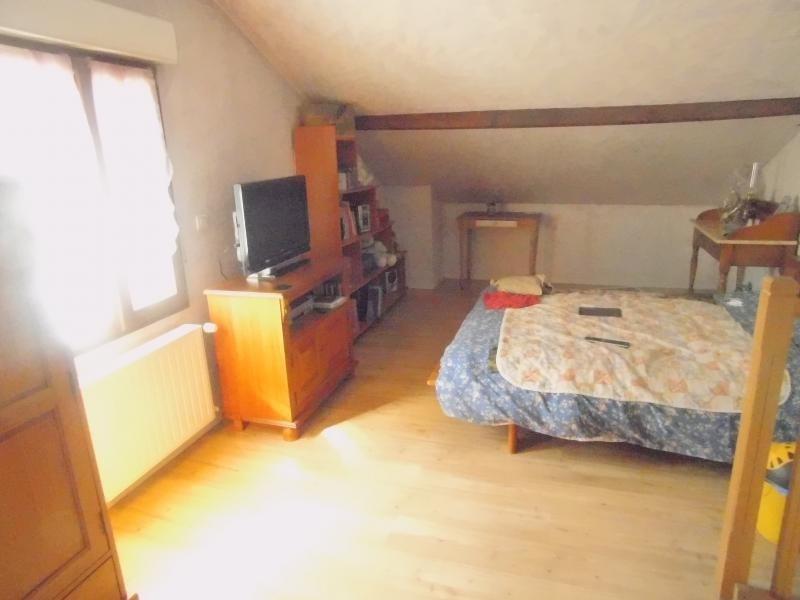 Verkoop  huis Bobigny 296000€ - Foto 6