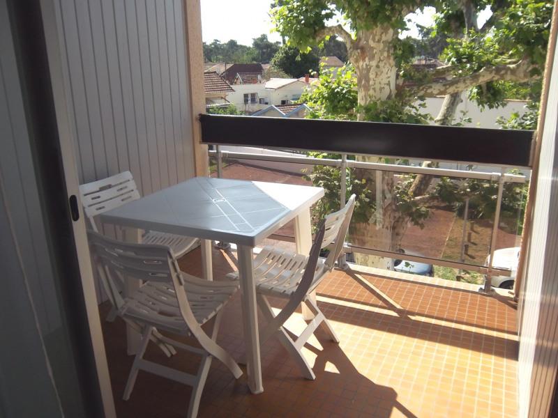 Vente appartement La tremblade 108150€ - Photo 2