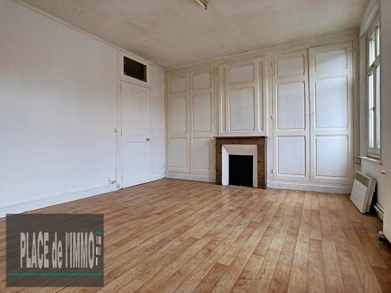 Investment property building Abbeville 180000€ - Picture 5