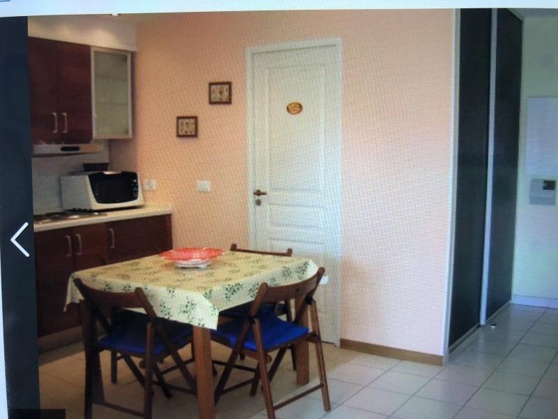 Vente appartement St raphael 176550€ - Photo 3