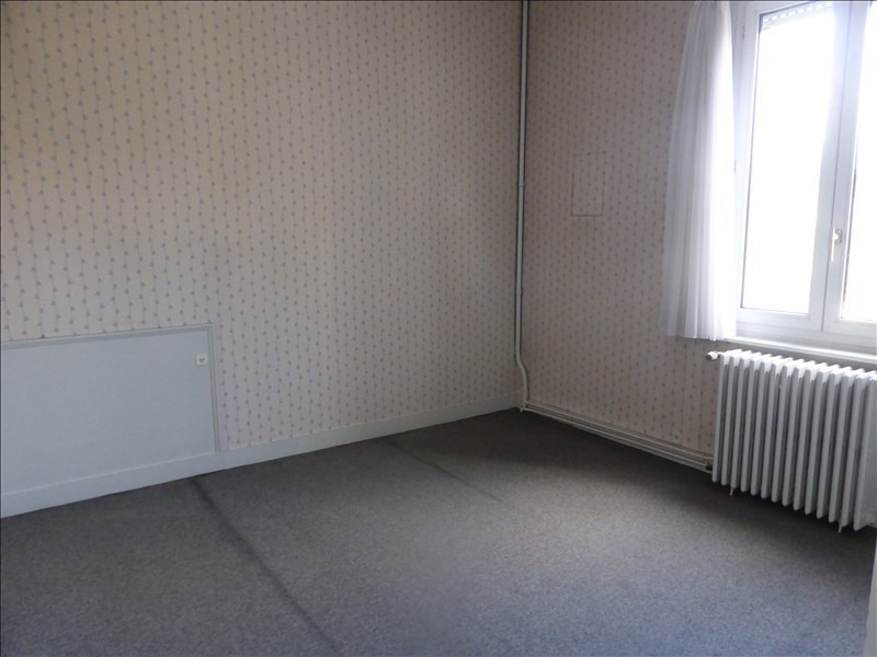 Vente maison / villa Bethune 310500€ - Photo 7