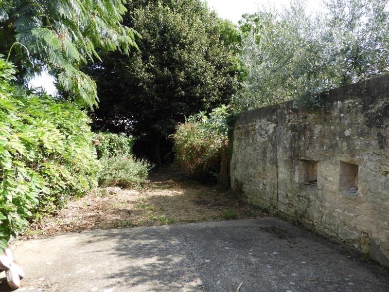 Vente maison / villa Dolus d oleron 178800€ - Photo 2