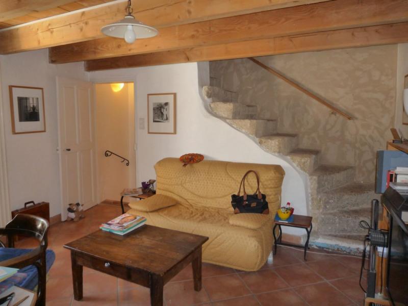Sale house / villa Serignan du comtat 472500€ - Picture 16