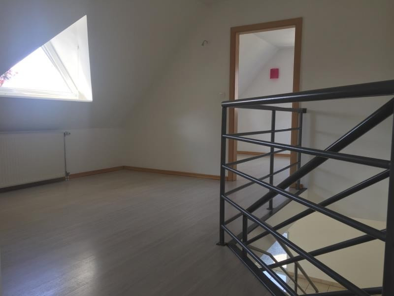 Affitto casa Rottelsheim 1500€ CC - Fotografia 9