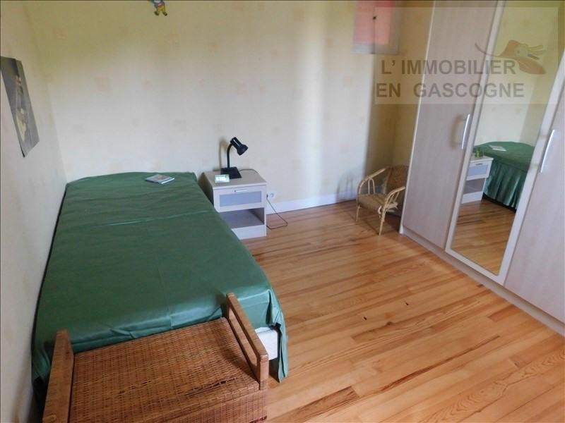 Sale house / villa Auch 218000€ - Picture 6