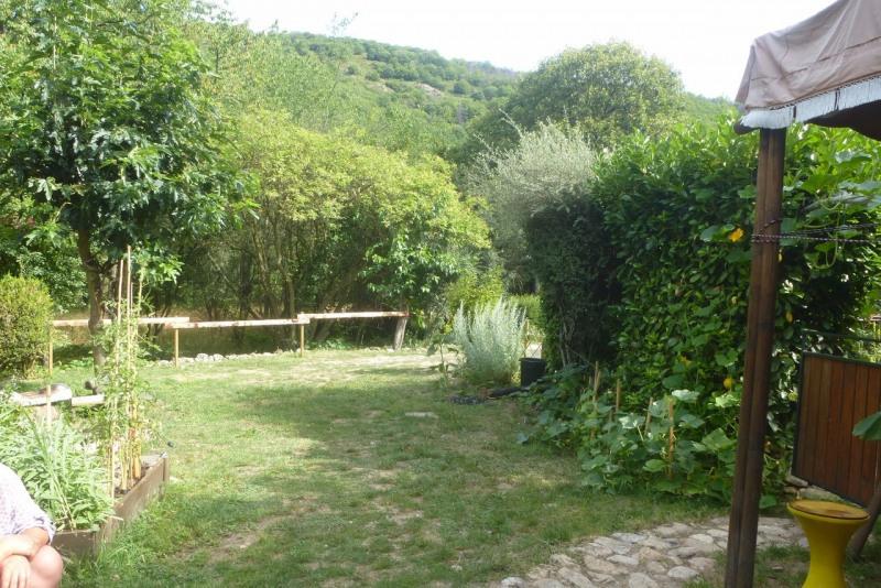 Vente maison / villa Thueyts 189000€ - Photo 6