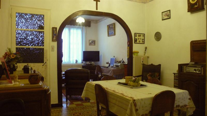Vente maison / villa Lille 154000€ - Photo 1