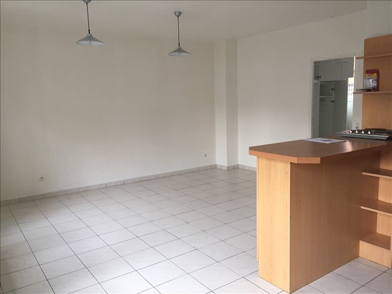 Location appartement Dunkerque 490€ CC - Photo 2