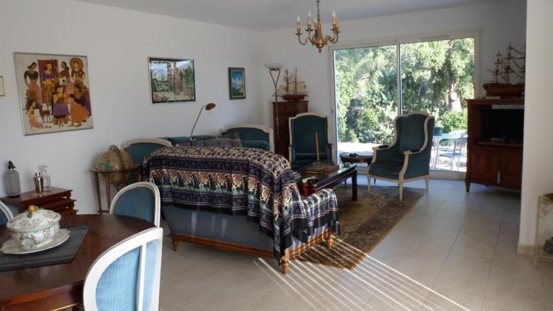 Vente de prestige maison / villa Roquebrune sur argens 644000€ - Photo 5
