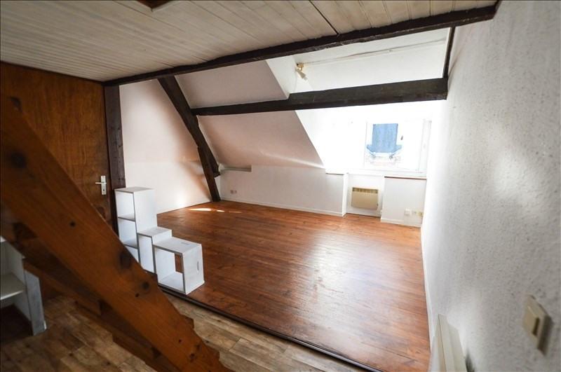 Vente appartement Pau 56600€ - Photo 2