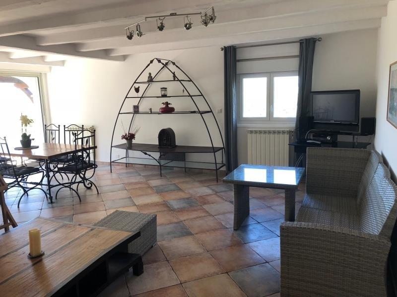 Deluxe sale house / villa Les issambres 890000€ - Picture 3