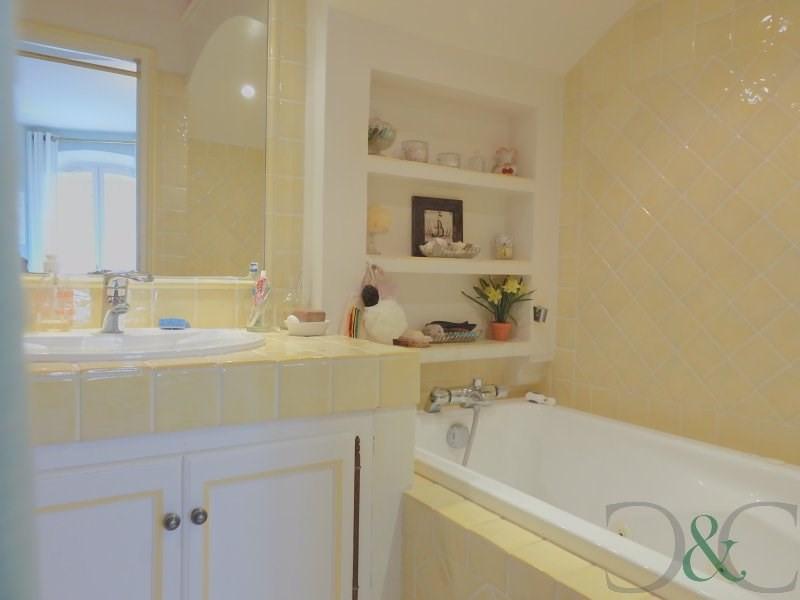 Immobile residenziali di prestigio casa Bormes les mimosas 895000€ - Fotografia 8