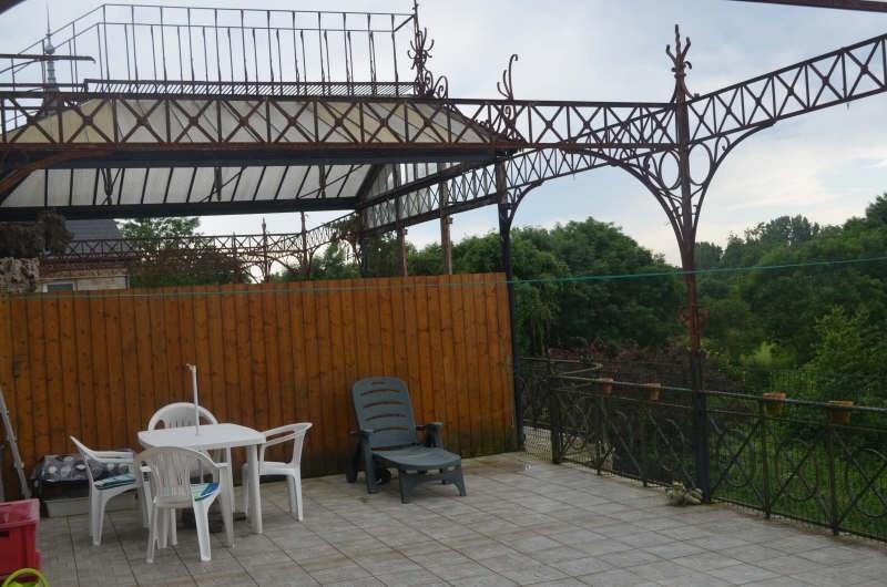 Venta  apartamento Alencon 80000€ - Fotografía 6