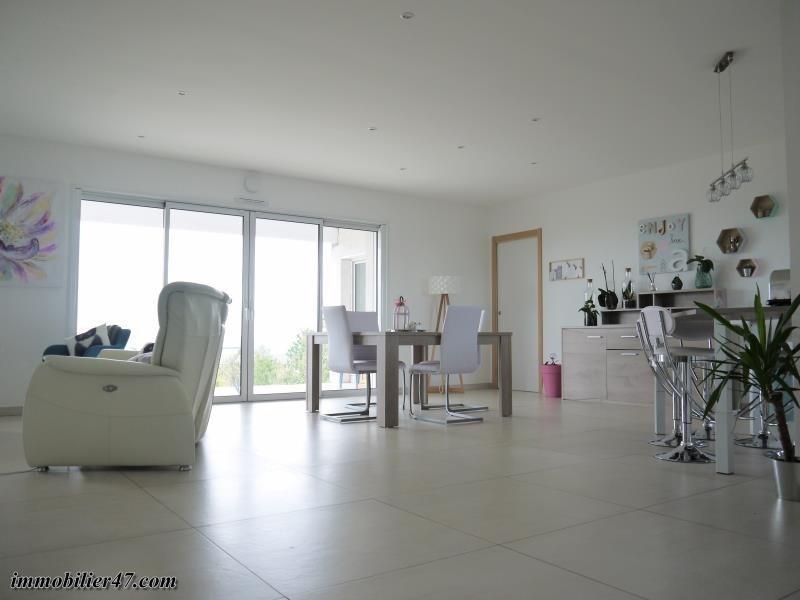 Vente maison / villa Castelmoron sur lot 217300€ - Photo 3