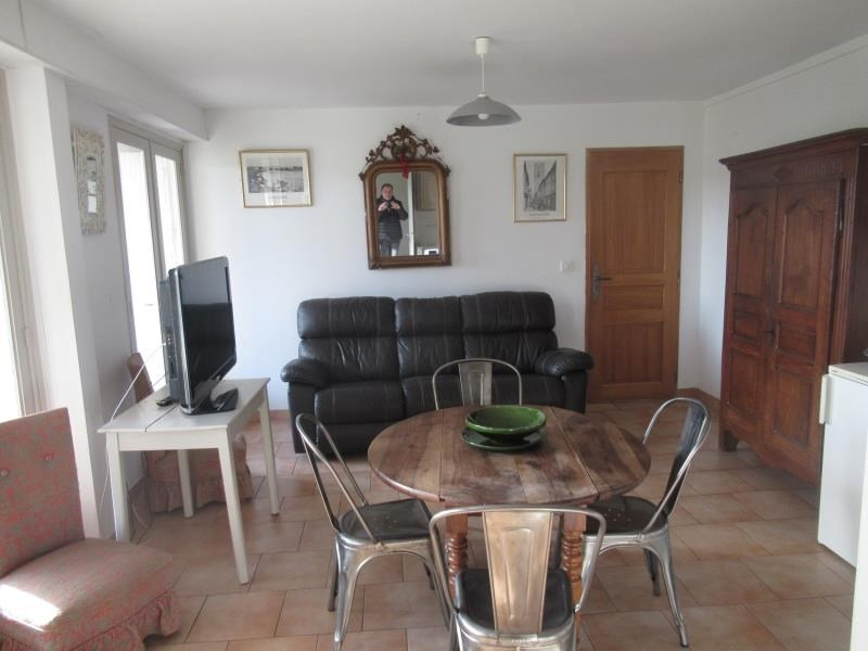 Rental apartment Carcassonne 580€ CC - Picture 9
