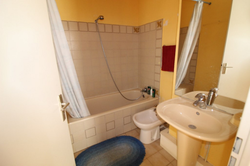 Vente appartement Hyeres 336 000€ - Photo 11