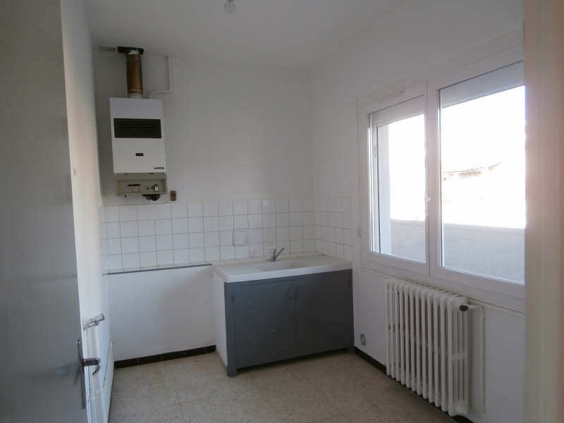 Location appartement Salon de provence 450€ CC - Photo 2