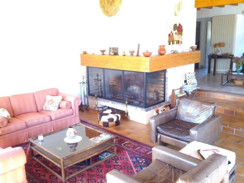 Vente de prestige maison / villa Moliets et maa 579000€ - Photo 5