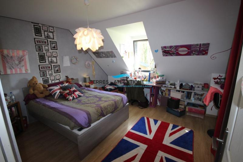 Vente maison / villa Riec sur belon 379000€ - Photo 16