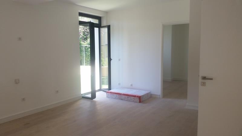 Prodotto dell' investimento appartamento Nice 370000€ - Fotografia 4