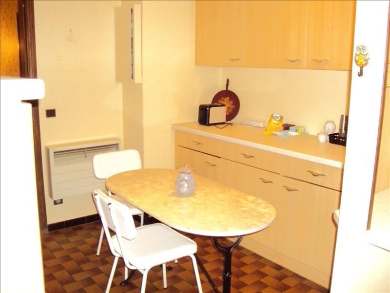Vente appartement Riedisheim 255000€ - Photo 5