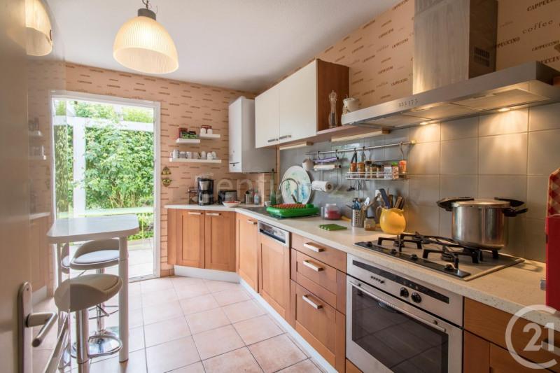 Vente maison / villa Tournefeuille 438900€ - Photo 4