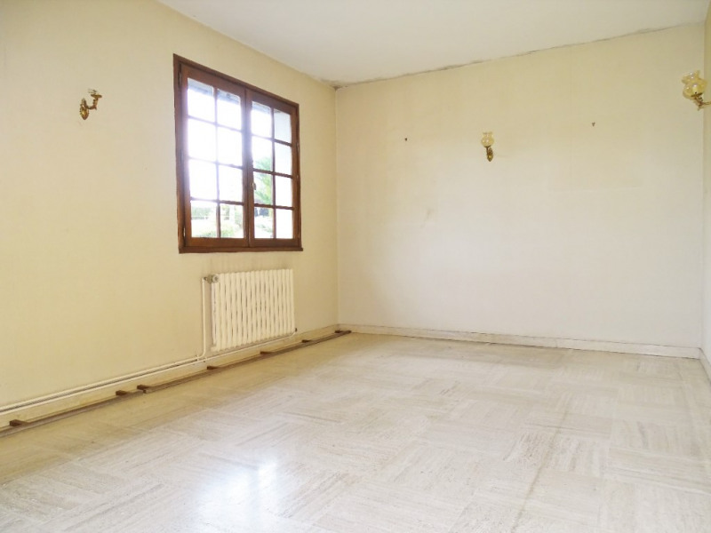 Vente maison / villa Chartres 119000€ - Photo 2