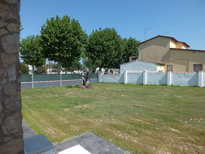Vente maison / villa Empuriabrava 705000€ - Photo 5